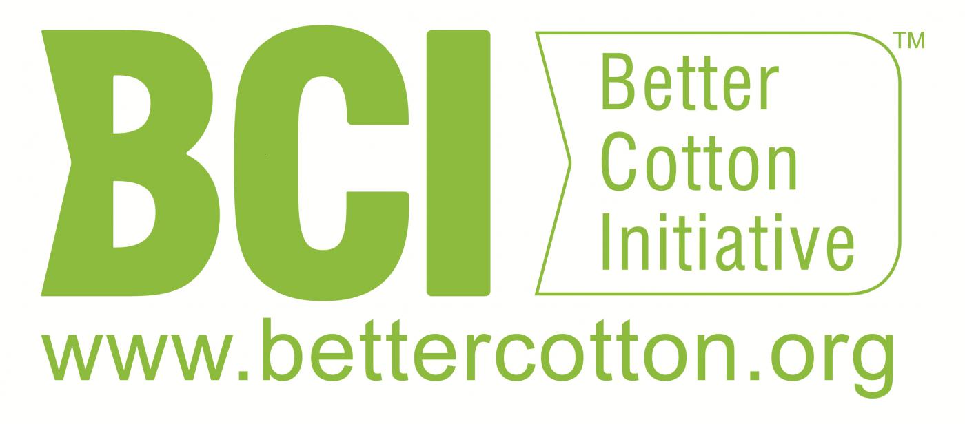 bci - Better cotton initiative